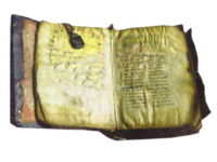 გვარ-სახელთა გენეალოგიური ნუსხა-ქართული გვარების ისტორია. საქართველოს ისტორია გვარ-სახელებში. Georgian Genealogy - ღ